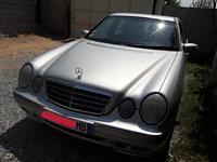 Shitet Mercedes Benz E220 CDI Viti 1999