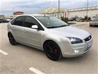 FORD FOCUS 1.6 NAFTE 06 LIMITED FULL