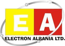 Electron Albania