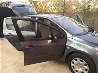 Peugeot 307 . 1.6 HDi