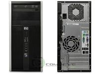 Hp compaq 6005 Pro UPGRADED