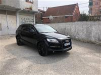 Audi q7 full opsion okazion!!