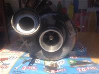 Turbo 320
