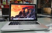 MacBook Pro 13'' MID 2012/i5 /500 HDD/4GB RAM