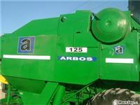 Kombnje Arbos -93