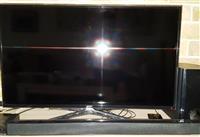 TV Samsung UE40H6400+ Sund Bar LG