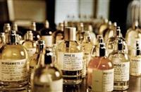 Parfume natyral e gjeni ne instagram per meshum