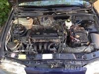 Per pjes motor dhe kamje pe Ford fiesta 1.2 benzin