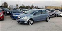 U SHIT Opel Corsa Cosmo 5p 1.3 CDTI
