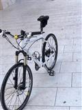 Biciklet profesionale!!! SHITET!!!