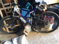 Biciklete MTB 28