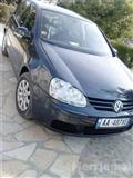 Shitet Golf 5 5000 Euro
