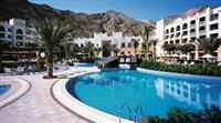 50 Vende pune per Hoteleri Turizem ne nje nga hote