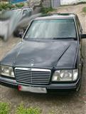 Mercedes 300 -93
