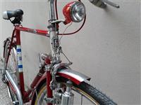 """MAINO """"bici epoca"""""""