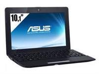 Mini laptop Assus 10''