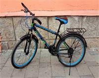 Biciklete Meilda Austriake 25 000 lek i diskutuar