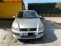 Fiat Stilo 1.9 Nafte Viti 2003