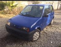 Okazion Fiat 500