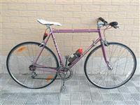 Biciklete 28 er VP 1968