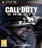 Loje per PS3