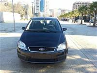 Ford C-MAX -05
