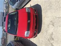 Fiat panda 1.3 diezel viti2010