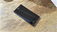 Shitet smartfon Z3