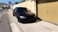 BMW seria 7 full option okazion