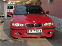 BMW M3 -04