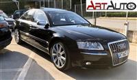 Audi S8 5.2 V10 quattro tiptronic Full optional !!