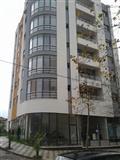 Apartament 1+1 ndertim i ri ne Tirane