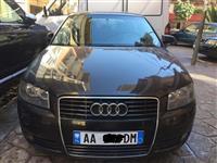 U SHIT-Audi A3 2.0 NAFT-(AUTOMAT)V-04-05