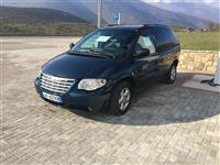 Chrysler grand voyager -04