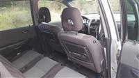 Mazda permacy  okazion