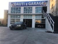 Audi A6 S line  3.0 TDI quattro U SHIT