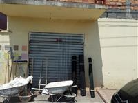 Dyqan dhe Shtepi VILE jepet me qira