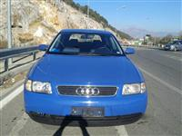 Audi A3 dizel -99