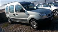 Renault kango 1.5 naft viti i prodhimit 2004.