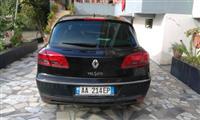 Renault Vel Satis dizel -03