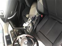 Shitet BMW Seria 3