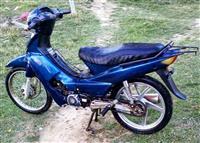 Motorr lifan