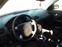 Ford Mondeo dizel