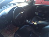 Mercedes-Benz C220 cdi &Ndrohet