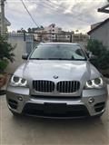 BMW X5 VITI 2013