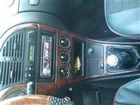 Citroen Xsara 1.4 benzin 1500€
