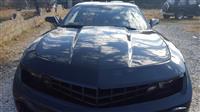 Chevrolet Camaro rs -11