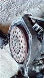 Kambio AUTOMAT per Honda CRV 1996-200 2.0 Benzine