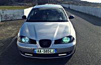 Seat Ibiza 1.4 dizel -02