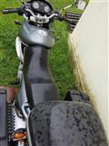 Bmw 650cc